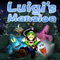 Nintendo afianza el futuro de 3DS con los remakes de Luigi's Mansion y  Mario y Luigi: Viaje al Centro de Bowser