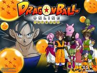 'Dragon Ball Online', nuevas imágenes y detalles