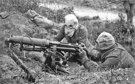 Somme11 Antigas