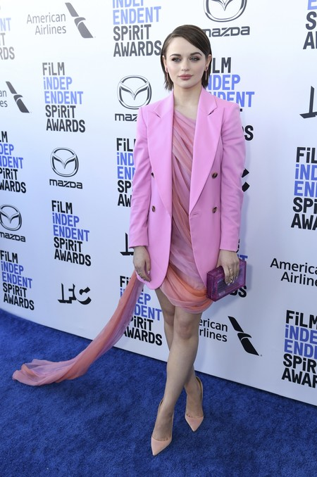 Independent Spirit Awards 8