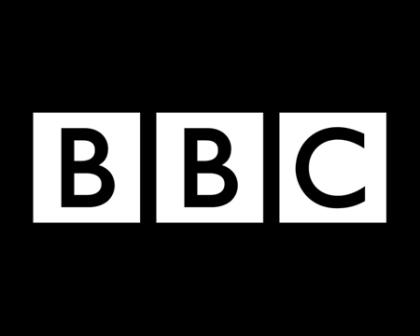 ¿La multa de la BBC podría darse en España?
