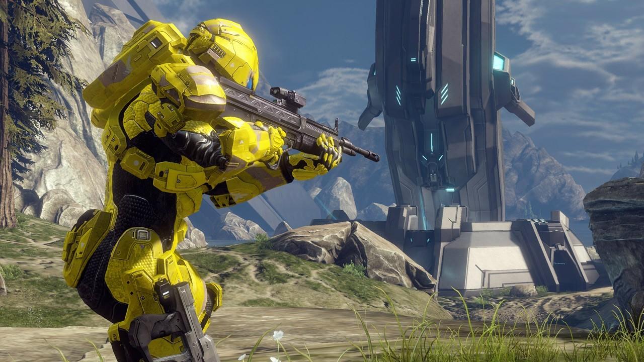 Foto de Halo 4 - 01/10/2012 (7/10)