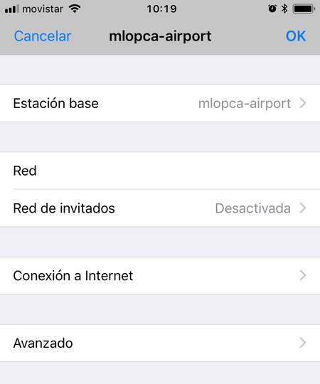 Utilidad Airport 3