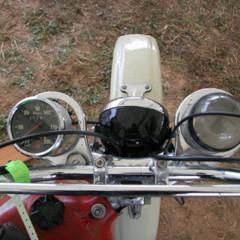 Foto 26 de 47 de la galería 50-aniversario-de-bultaco en Motorpasion Moto
