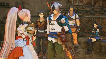 Tales Of Arise 02