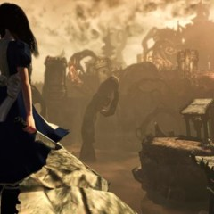 alice-madness-returns-imagenes-ingame