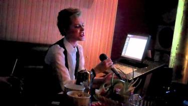 Evan Rachel Wood, <i>toa fans</i> de Justin Bieber