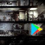 178 ofertas Google Play: las mejores aplicaciones gratis y con descuento para despedir 2020