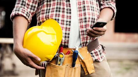 El smartphone se ha convertido en una fuente de conflictos en el trabajo y va a peor