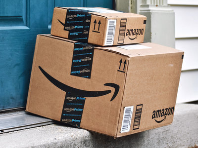 Hemos comprado con Amazon Prime en México, esta fue nuestra experiencia