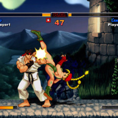 super-street-fighter-ii-turbo-hd-remix