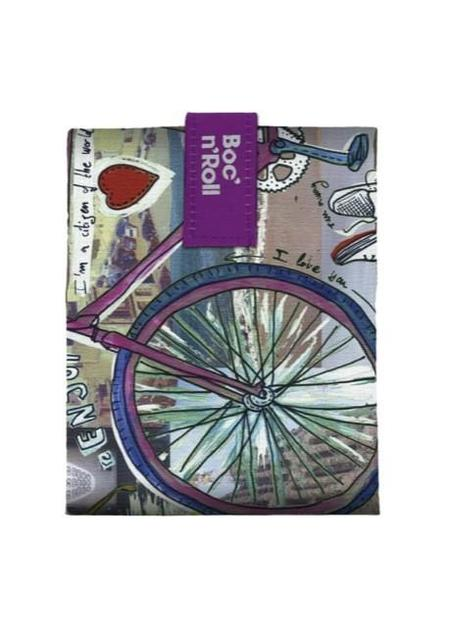 bocnroll_teens_chica_bicicleta-2_9282014-2.jpg
