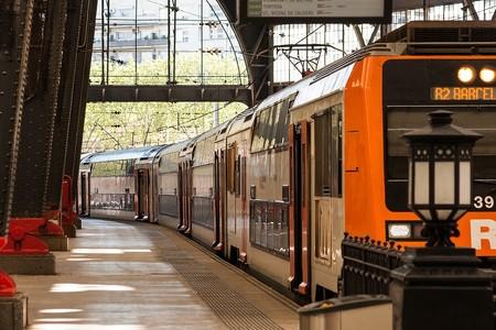 El transporte público será gratuito en Barcelona del 2 al 9 de abril para trabajadores de actividades esenciales