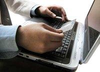 Los servicios de banca electrónica ya cuentan con 1 millón de usuarios en México