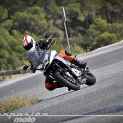 Foto 12 de 23 de la galería honda-vfr800x-crossrunner-accion en Motorpasion Moto