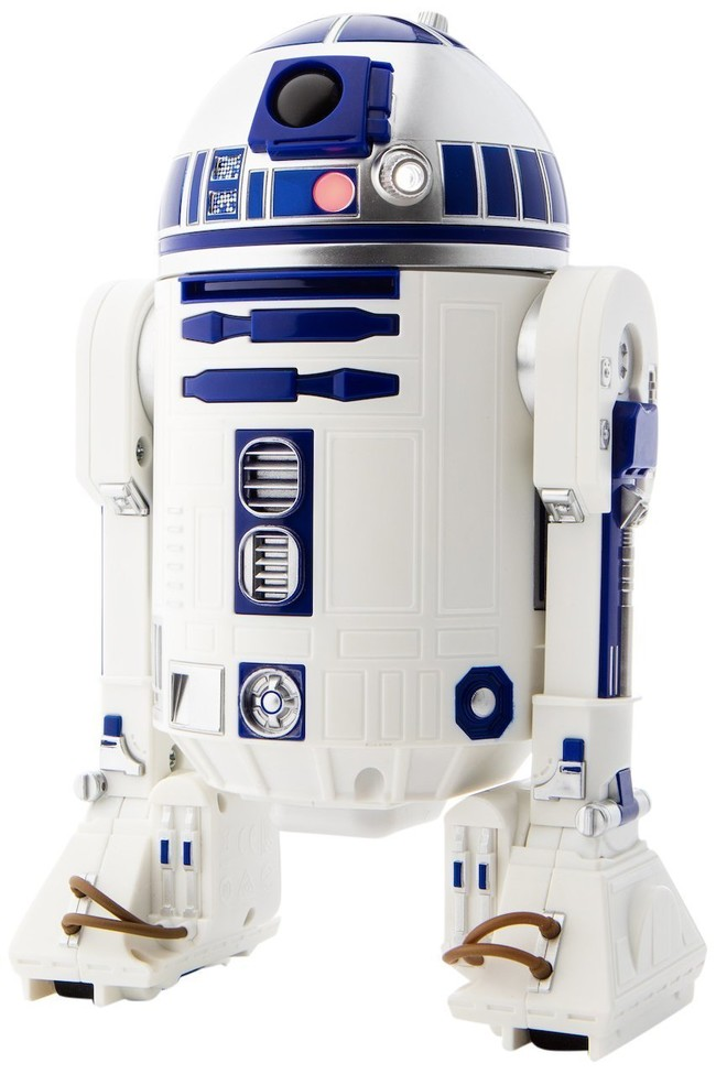 R2-D2 de Sphero