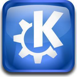 KDE SC 4.4 a fondo