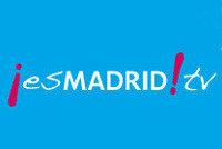 Madrid estrena su propio canal de televisión