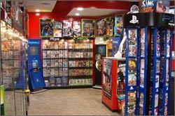 Las ventas de videojuegos se duplicaron en 2007