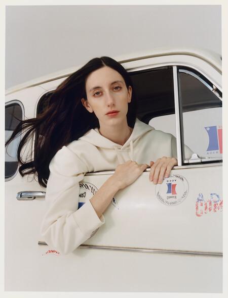 """Camper se alía con la marca coreana de culto Adererror para presentar la colección """"The Lost Origin"""""""