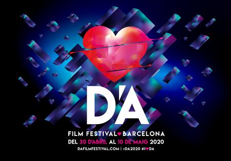 D'A Film Festival Barcelona: las 11 películas imprescindibles que puedes ver desde hoy a través de Filmin