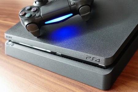 Qué disco duro externo comprar para PlayStation 4: guía de compra y modelos destacados