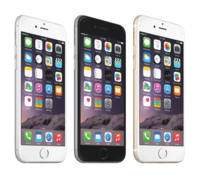 iPhone6: Apple confirma la acertada estrategia de Samsung