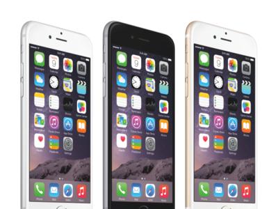 iPhone6: Apple confirma la acertada estrategia de Samsung