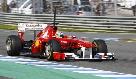 formula-1-pretemporada-jerez-sabado-29.JPG