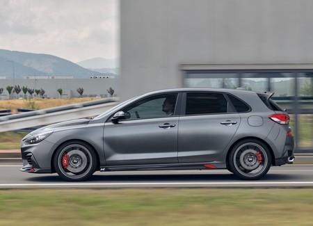 Hyundai I30 N Project C 2019 1600 0b
