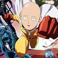 'One Punch Man': el popular manga se convertirá en película de acción real con los guionistas de 'Venom'