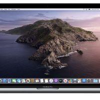 Ya está disponible la tercera beta de macOS Catalina 10.15.3 para desarrolladores