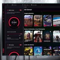 Opera GX ha añadido una de las funciones más extrañas e interesantes al navegar: música de fondo que cambia según lo que hagamos