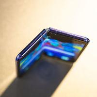El Samsung Galaxy Fold saldrá finalmente a la venta mañana en Corea del Sur