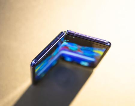 El Samsung Galaxy Fold saldrá a la venta mañana en Corea del Sur, y ya conocemos cuál será su desorbitado precio en España