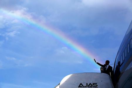 Mejores Fotos Barack Obama Pete Souza 22