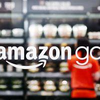 Amazon Go y los peligros de un futuro sin colas ni cajas registradoras
