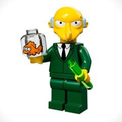 Foto 4 de 16 de la galería lego-simpson en Trendencias Lifestyle