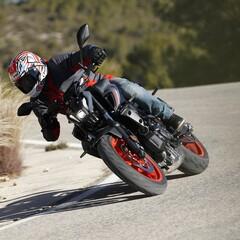 Foto 65 de 75 de la galería yamaha-mt-07-2021-prueba en Motorpasion Moto