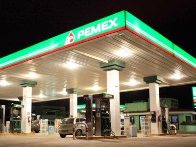 ¡Sorpresa! En abril subirá el precio de la gasolina Premium