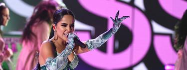 Spotify quiere que dejes de escuchar a los artistas más populares. Y lo está consiguiendo