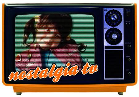 'Punky Brewster', Nostalgia TV