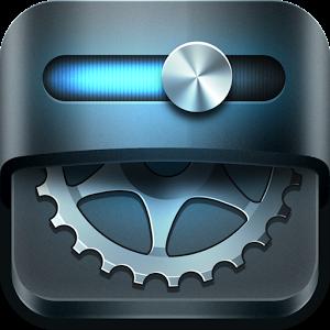 bike grear calculator