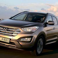 El Senado de EE.UU. invita a Kia y a Hyundai a explicar por qué sus coches se están incendiando