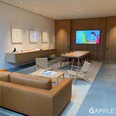 Foto 8 de 28 de la galería apple-store-passeig-de-gracia-1 en Applesfera