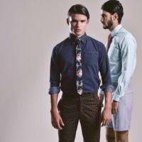 González Tailoring: Detalles que cuentan