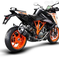 Foto 27 de 32 de la galería ktm-1290-super-duke-gt-2019-1 en Motorpasion Moto