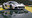 Lotus Exige S automático, a partir de enero