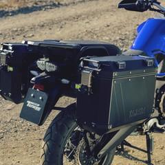 Foto 27 de 27 de la galería yamaha-xt1200ze-super-tenere-raid-edition-2018 en Motorpasion Moto
