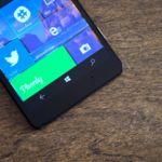 Microsoft anuncia nuevos despidos en su división móvil, deshace su experimento con Nokia
